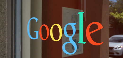 GoogleWindowTNW