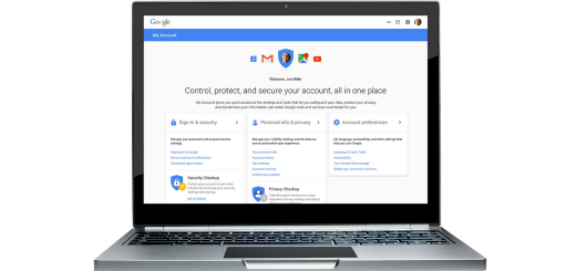 Google_MyAccount