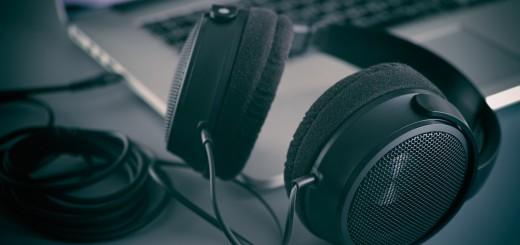 Headphones_feat