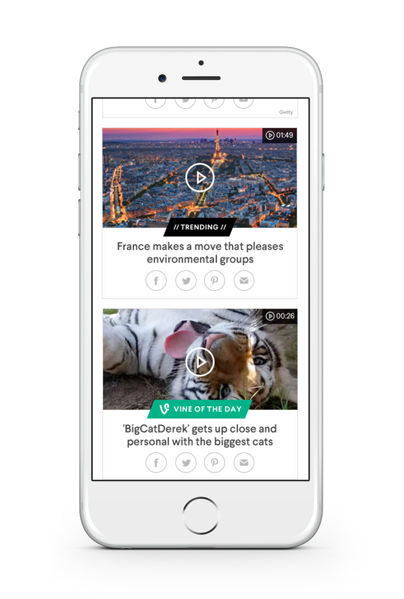 Homepage_Mobile_Mock_B