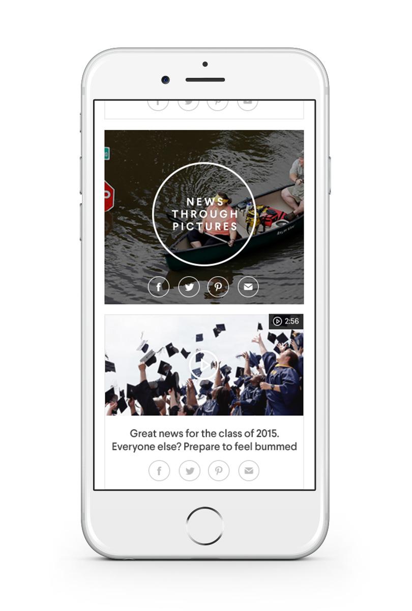 Homepage_Mobile_Mock_C