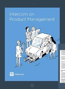 Intercom-on-Product-Management_book