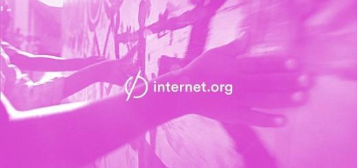 Internet.org-logo_new