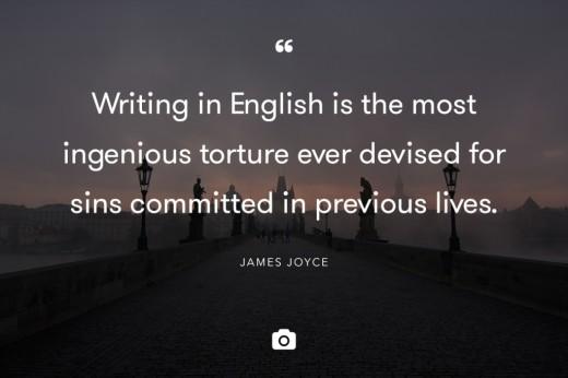 James-Joyce-quote-1024x682