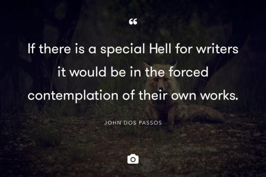 John-Dos-Passos-quote-1024x682