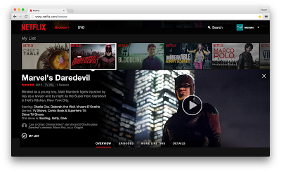 New_Netflix_Website_EN (1)
