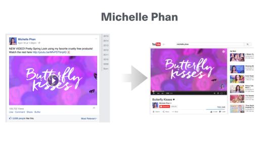 Phan-Example