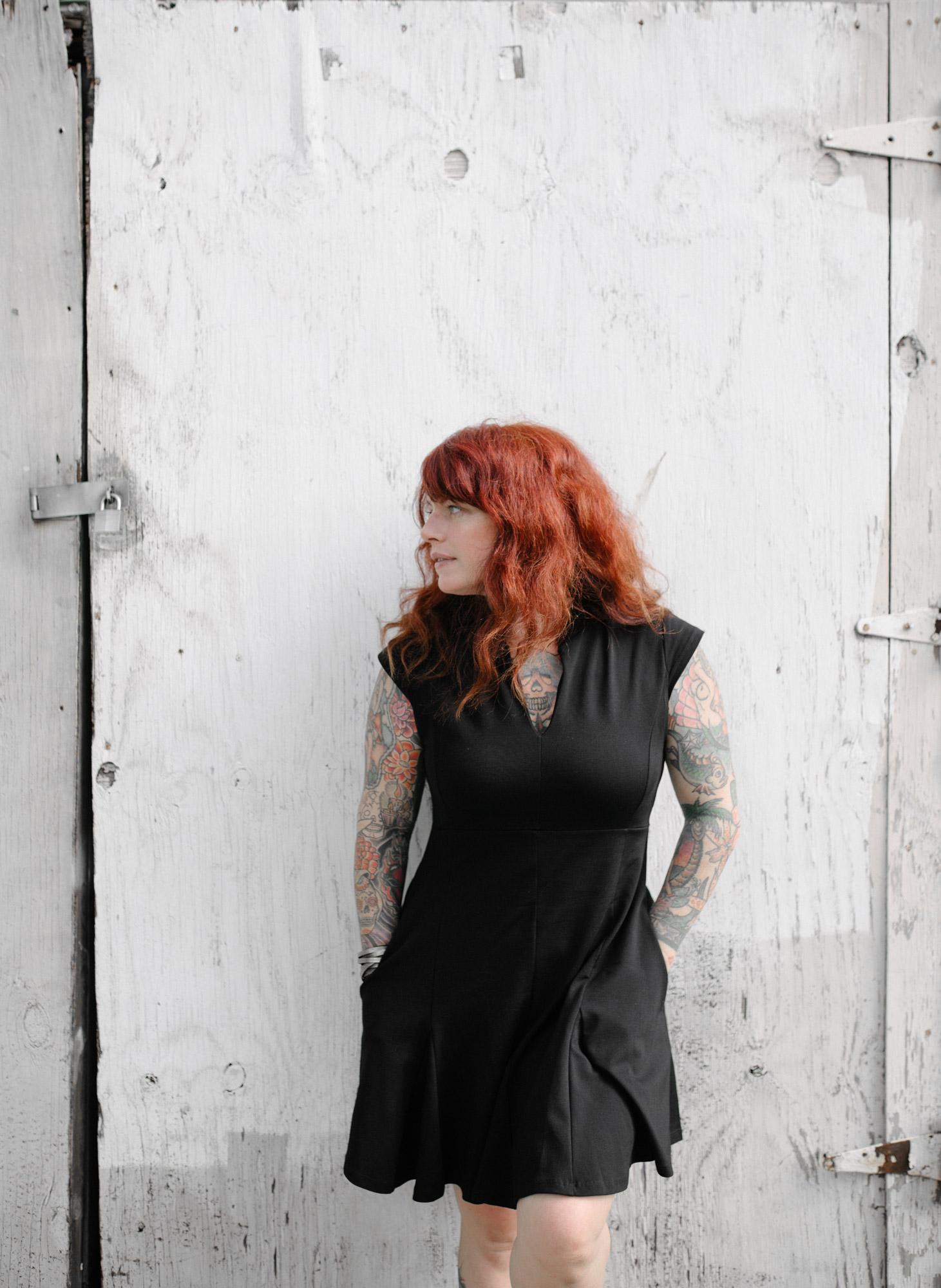 Savannah---Lane-Huerta