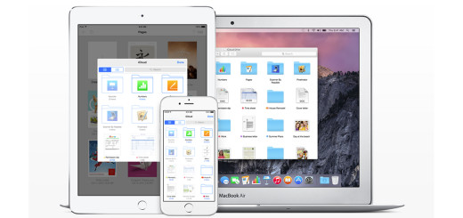 how to move photos to icloud drive app