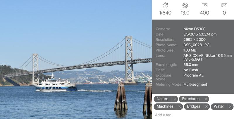 Smart-Tags_Bay-Bridge