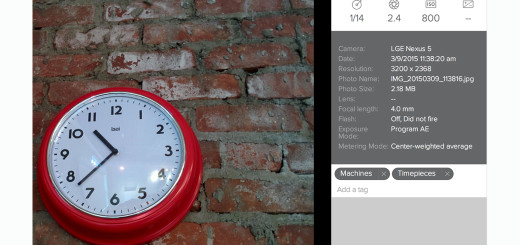 Smart-Tags_Wall-Clockfeat