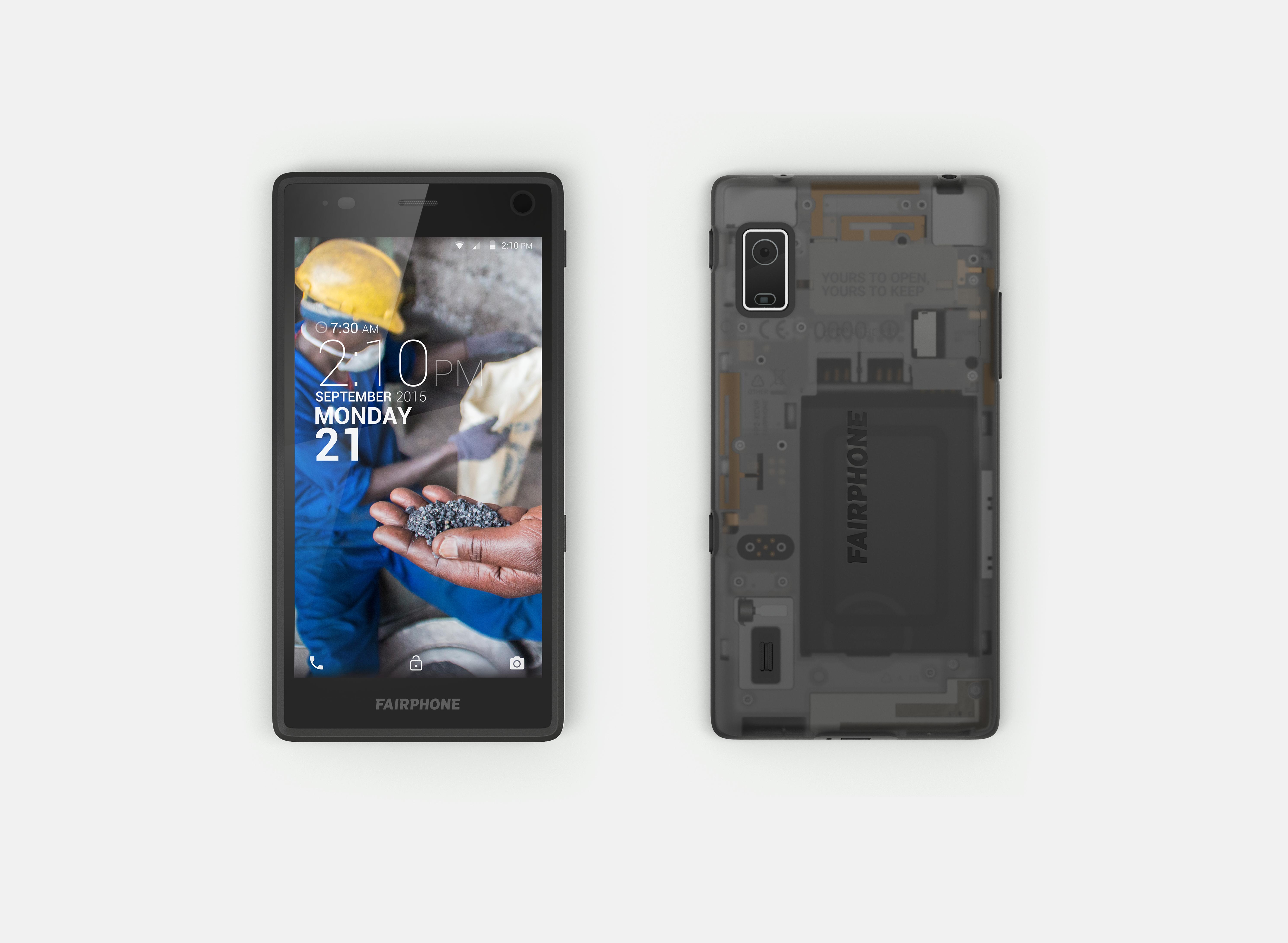 The-Fairphone-2-Assembled_2