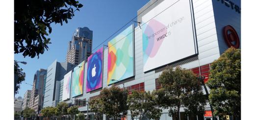 WWDC2015TNW3