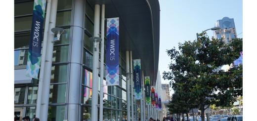 WWDC2015TNW4