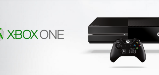 Xbox One is now natively backwards compatible with Xbox 360 games
