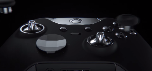 Xbox's new customizable Elite Controller is the Project Ara of the video games