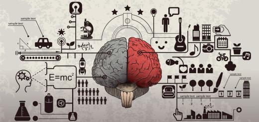 brainpsychology