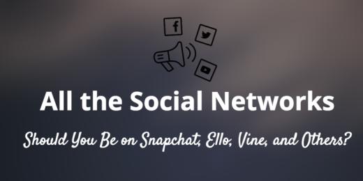 choosing-social-networks-800x400