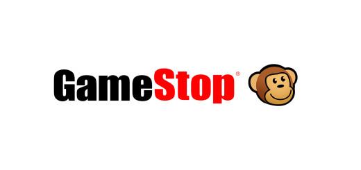 gamestop thinkgeek merger