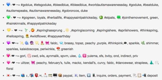 heart-emoji-meanings