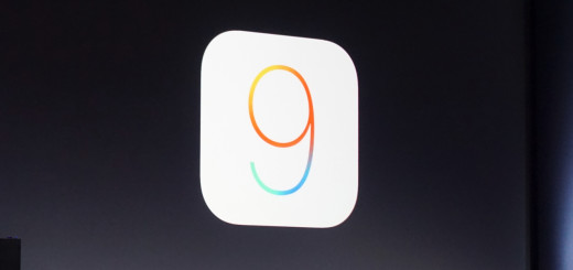 Good news devs! Apple blocks iOS 9 beta users from leaving app reviews