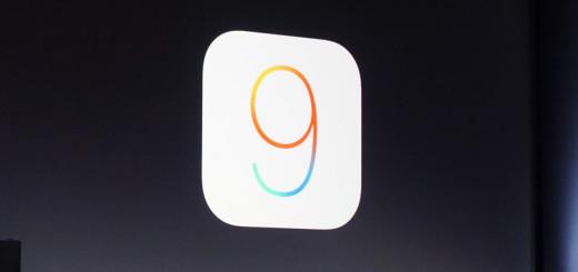 iOS9TNW