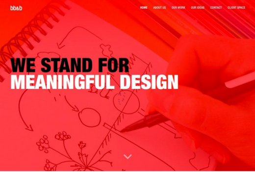 meaningfuldesign