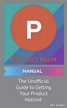 product-hunt-manual