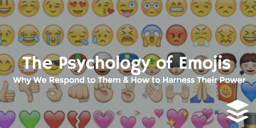 psychology-of-emojis