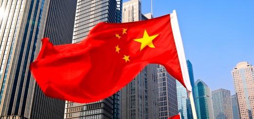 shutterstock_191085812_China