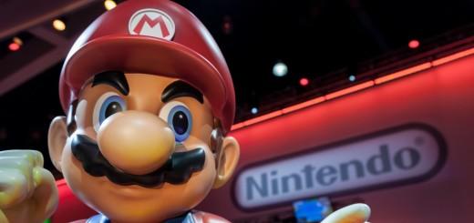 shutterstock_200260748_Nintendo_Mario