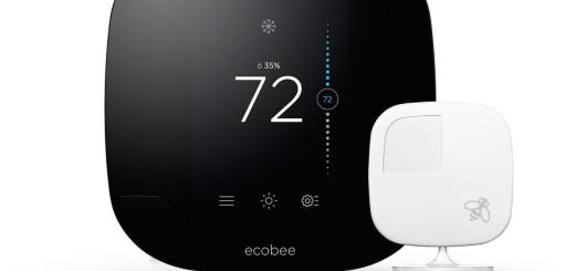 slide-homekit-ecobee3_0