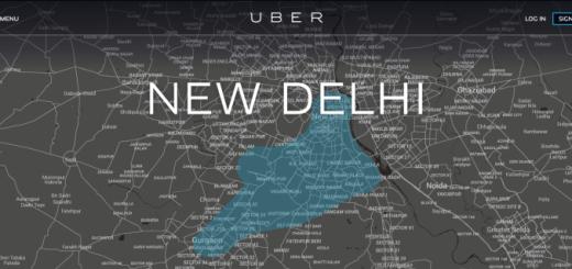 uber-new-delhi