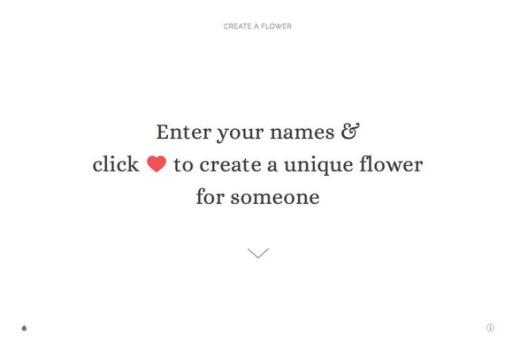 uniqueflower