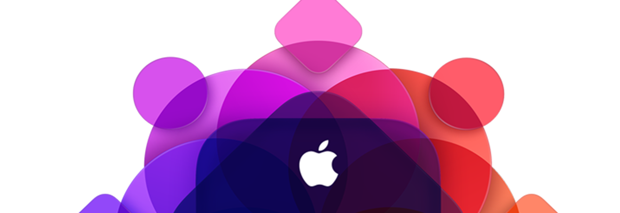 Everything Apple Announced at WWDC 2015 in One Handy List