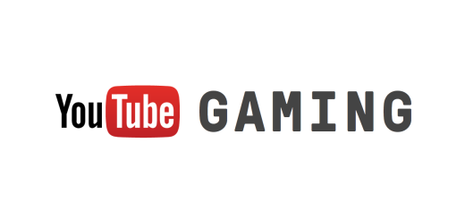 youtube gaming feat img