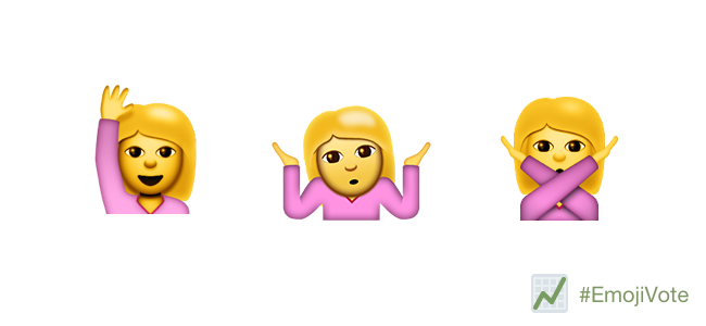 Happy World Emoji Day Ios Users No Joy For Android Fans
