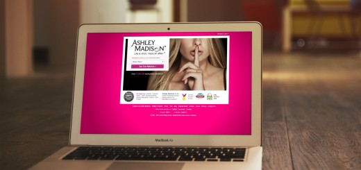 Millions of adulterers could be exposed as cheaters' social network Ashley Madison faces data breach
