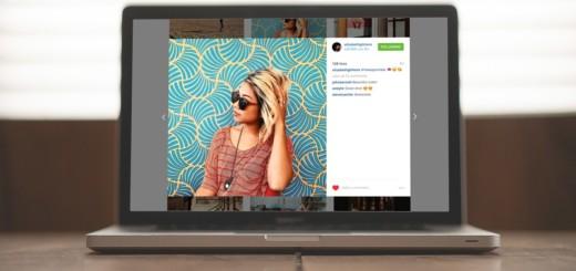 Instagram larger images
