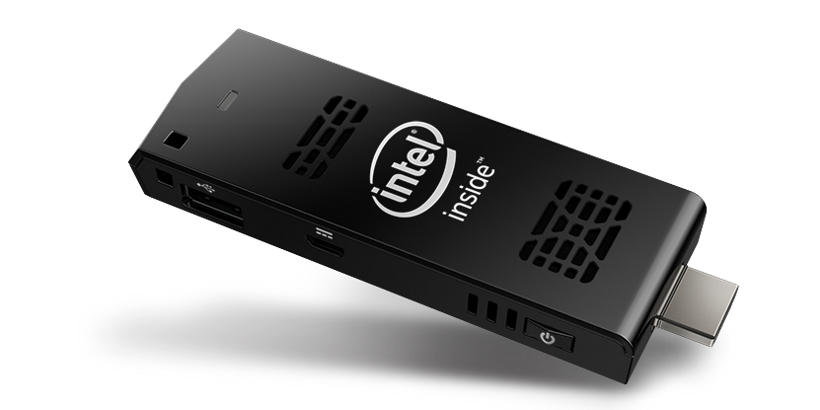 An Ubuntu HDMI dongle that runs Intel hardware is going on sale next week for $110