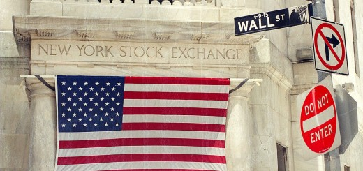 NYSE-feat
