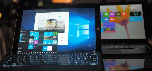 Review: Windows 10 reimagines the OS with flexible and functional design