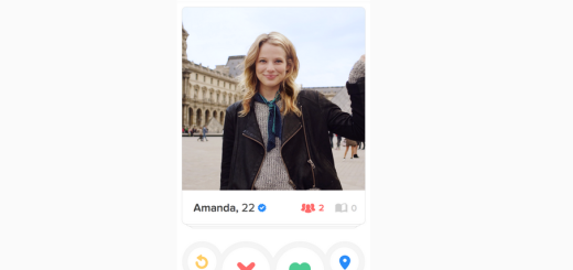 Tinder is introducing verified profiles to make sure your famous swipes are for real