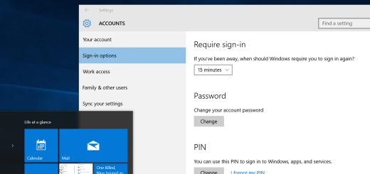 Windows 10: Here are the privacy issues you should know about