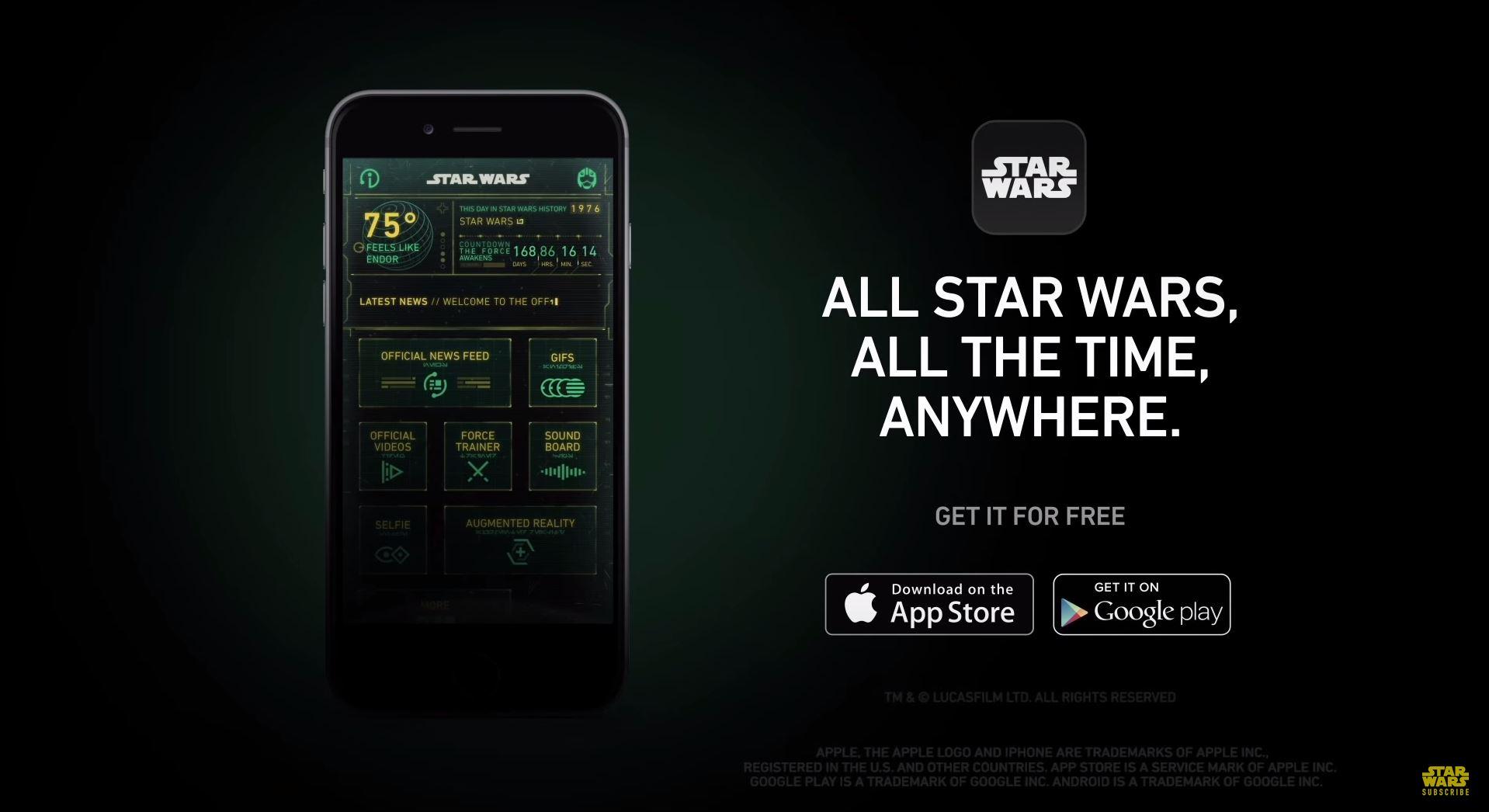 chore: bump versions · Yalantis/StarWars.Android@4aba8fd ...
