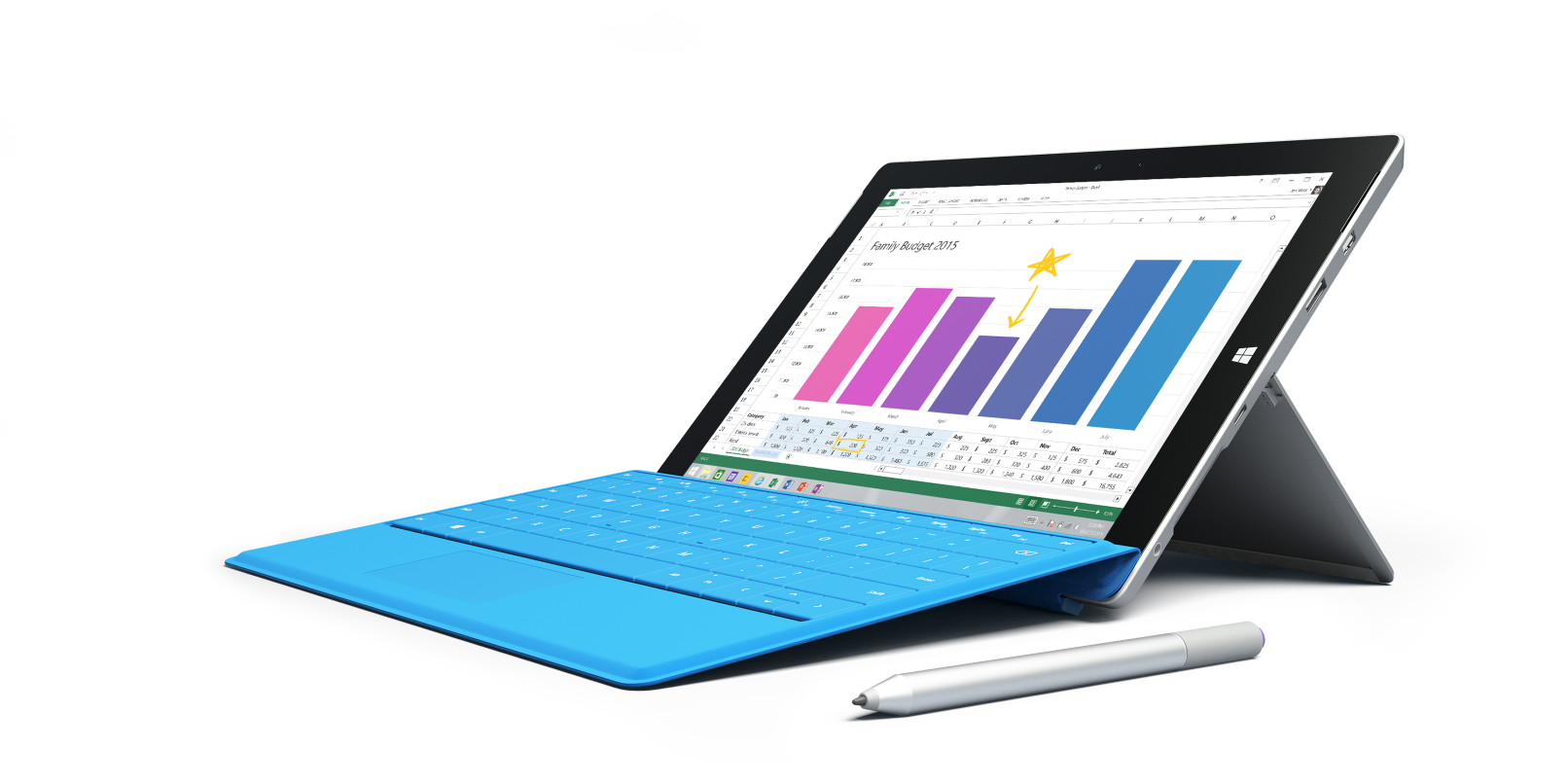 surface 3 with lte is now on sale in the us but don 39 t. Black Bedroom Furniture Sets. Home Design Ideas