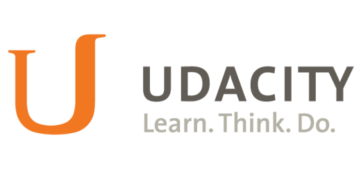 Udacity will soon give all Nanodegree graduates half of their tuition back