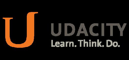 Udacity_logo_horz_orangeWithTagline_800x328