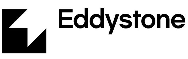 eddystone google logo