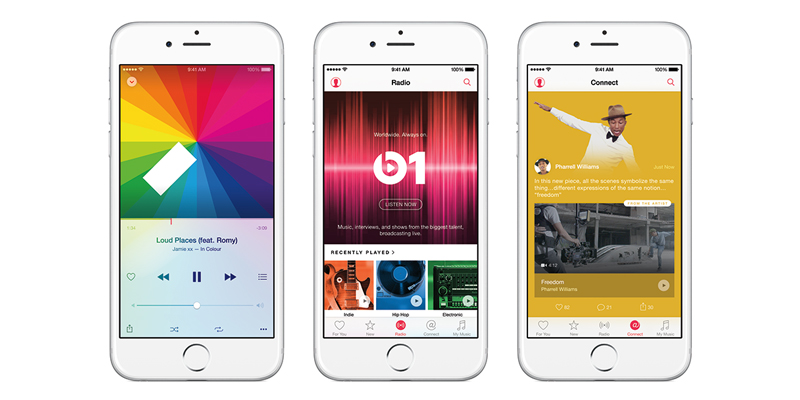 iPhone6-3Up-AppleMusic-Features-PR-PRINT-2